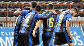 Huachipato debutará en Copa Chile con nueve bajas