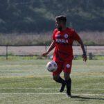 Stefano Contreras y la derrota ante Temuco: «Fue un partido muy bueno por parte nuestra»